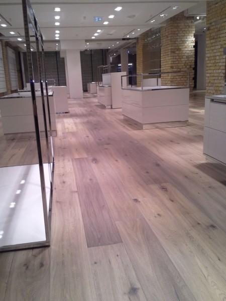 galeria firmy kamfloor 5
